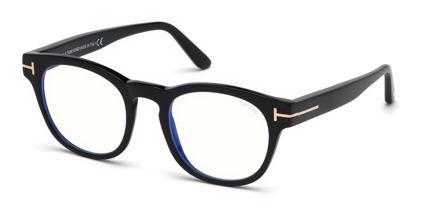 Tom Ford FT5543-B