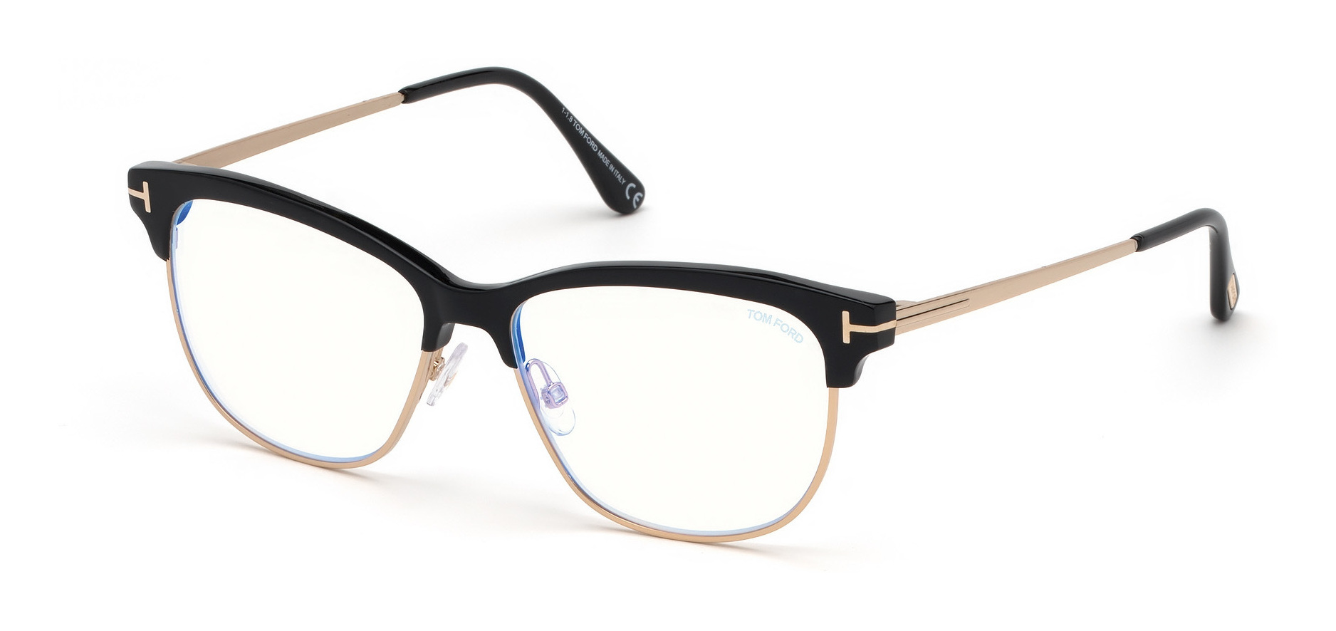 Tom Ford FT5546-B