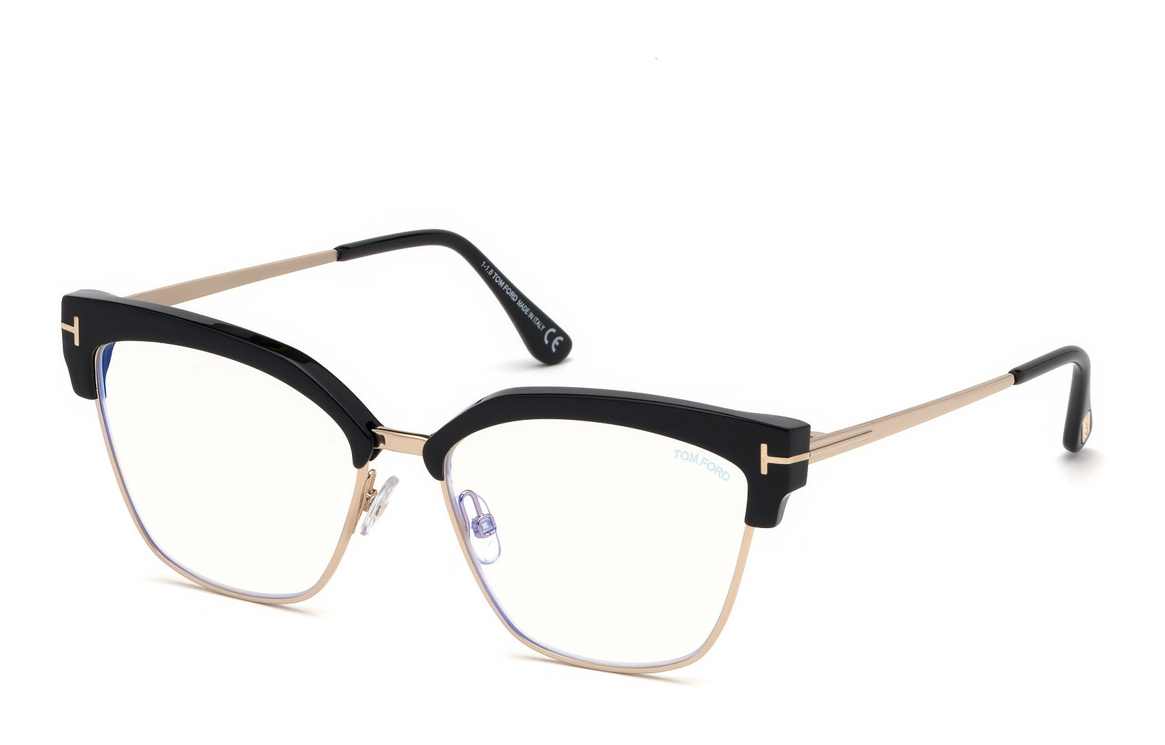Tom Ford FT5547-B