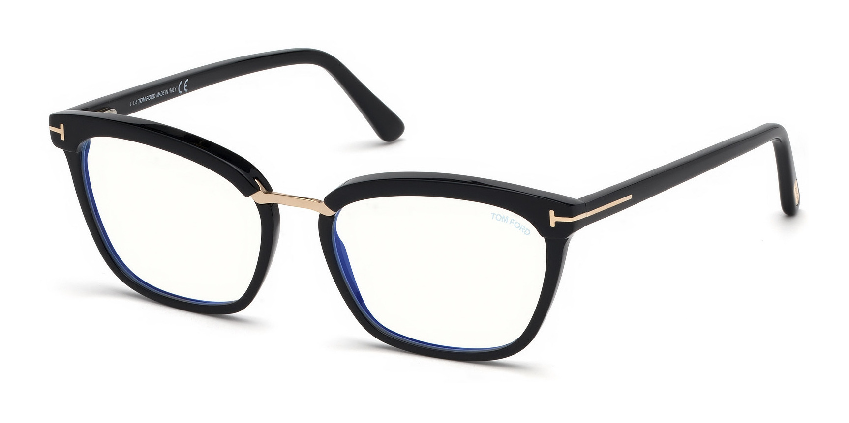 Tom Ford FT5550-B