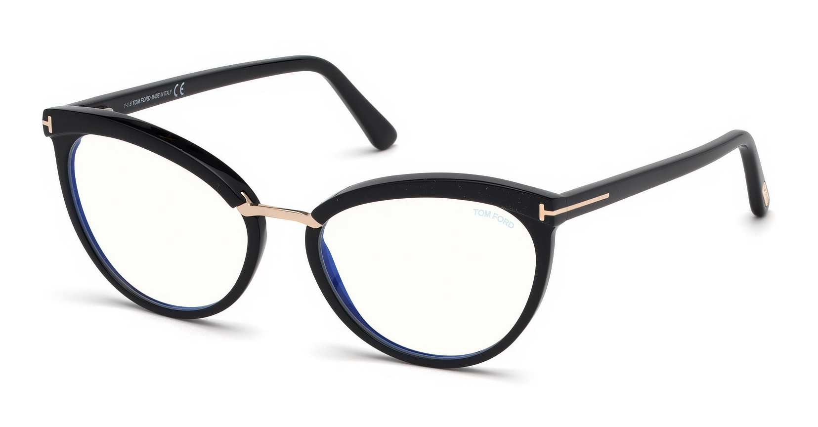 Tom Ford FT5551-B