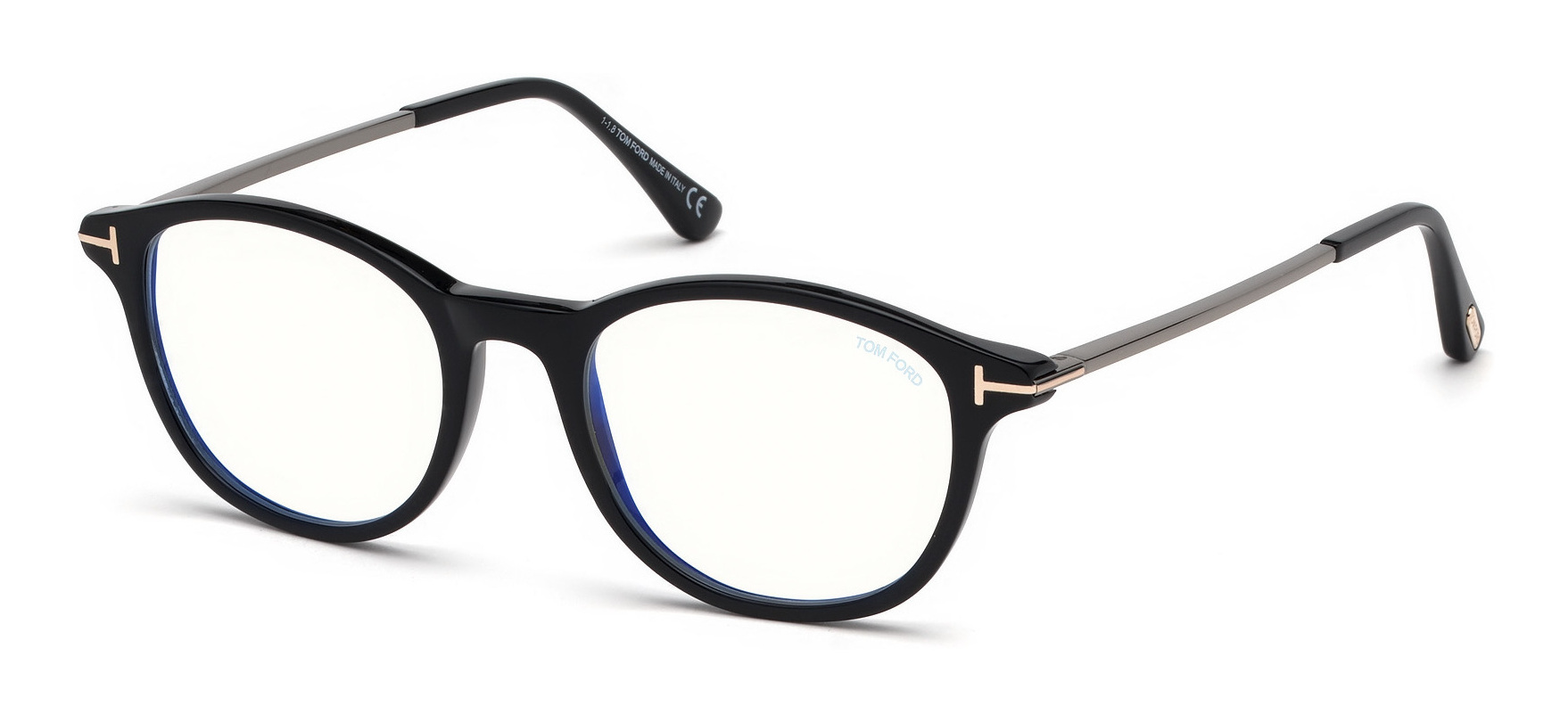 Tom Ford FT5553-B
