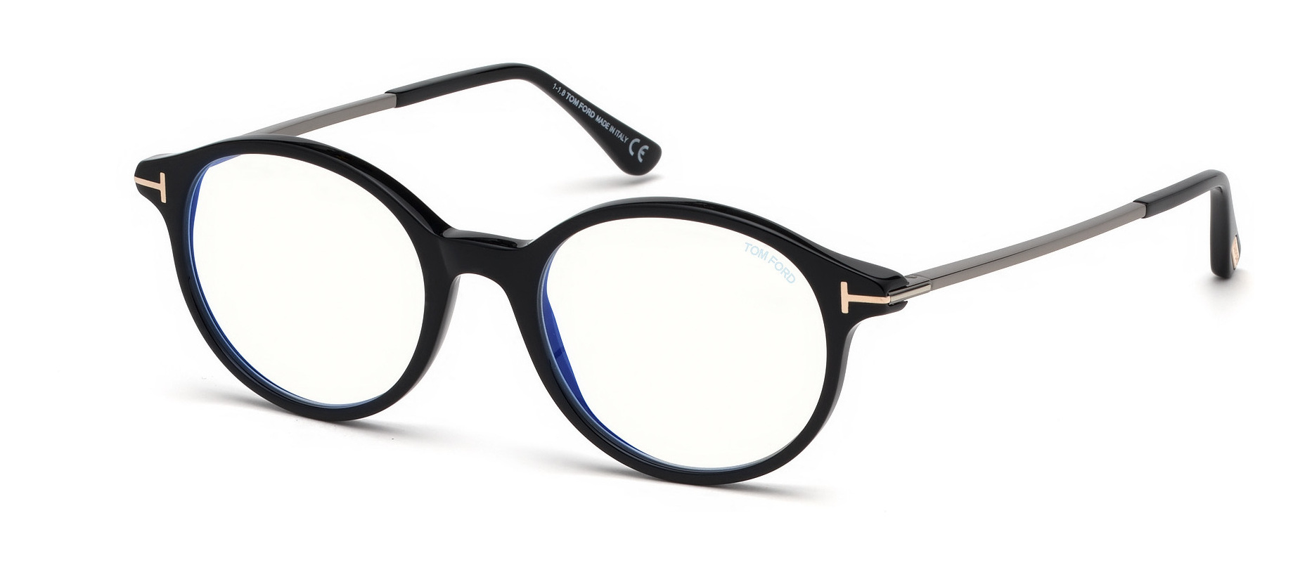 Tom Ford FT5554-B