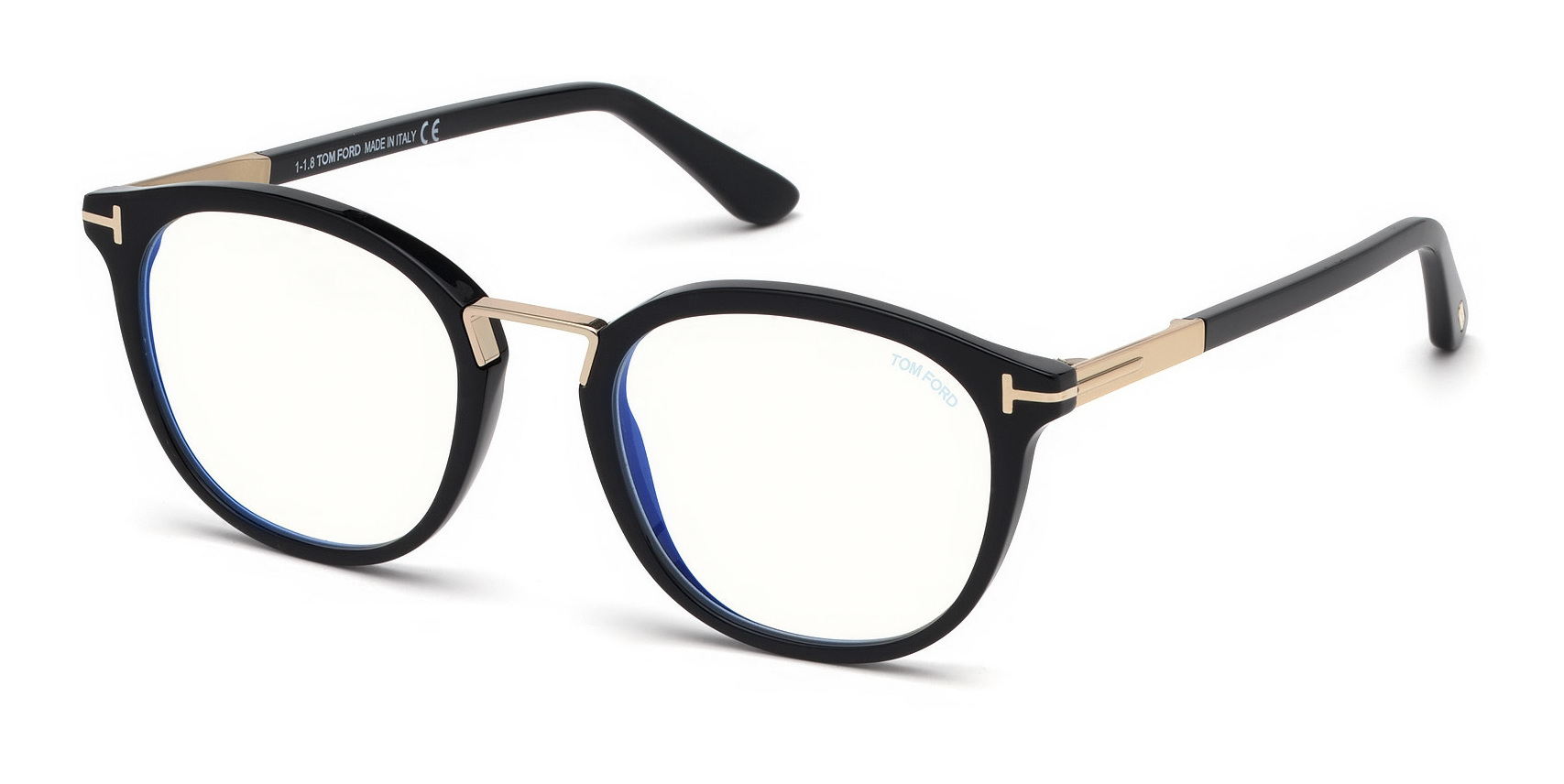Tom Ford FT5555-B