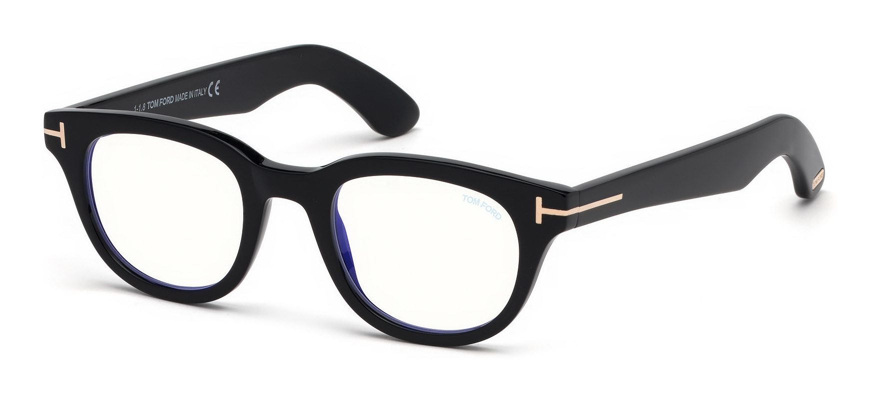 Tom Ford FT5558-B