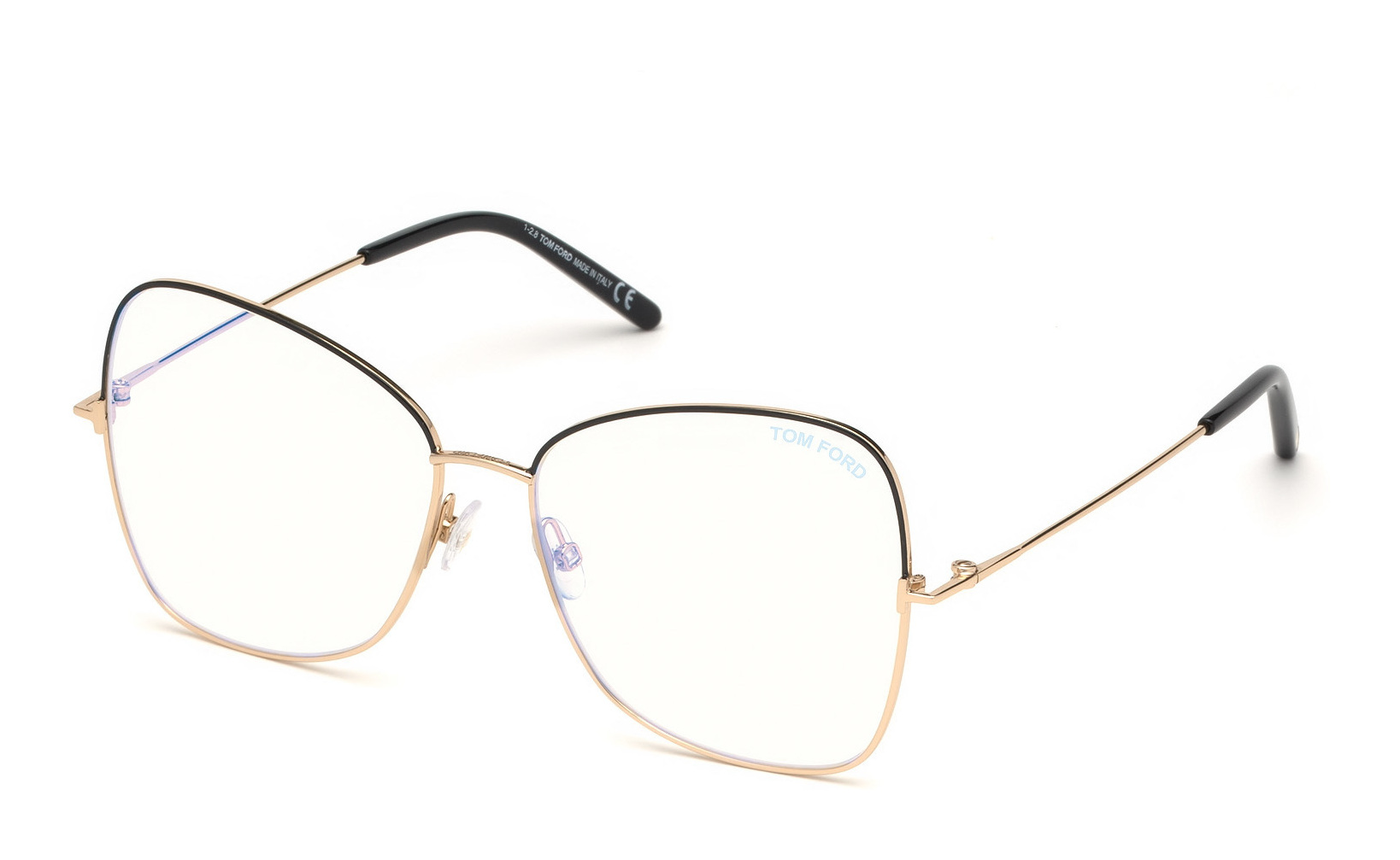 Tom Ford FT5571-B