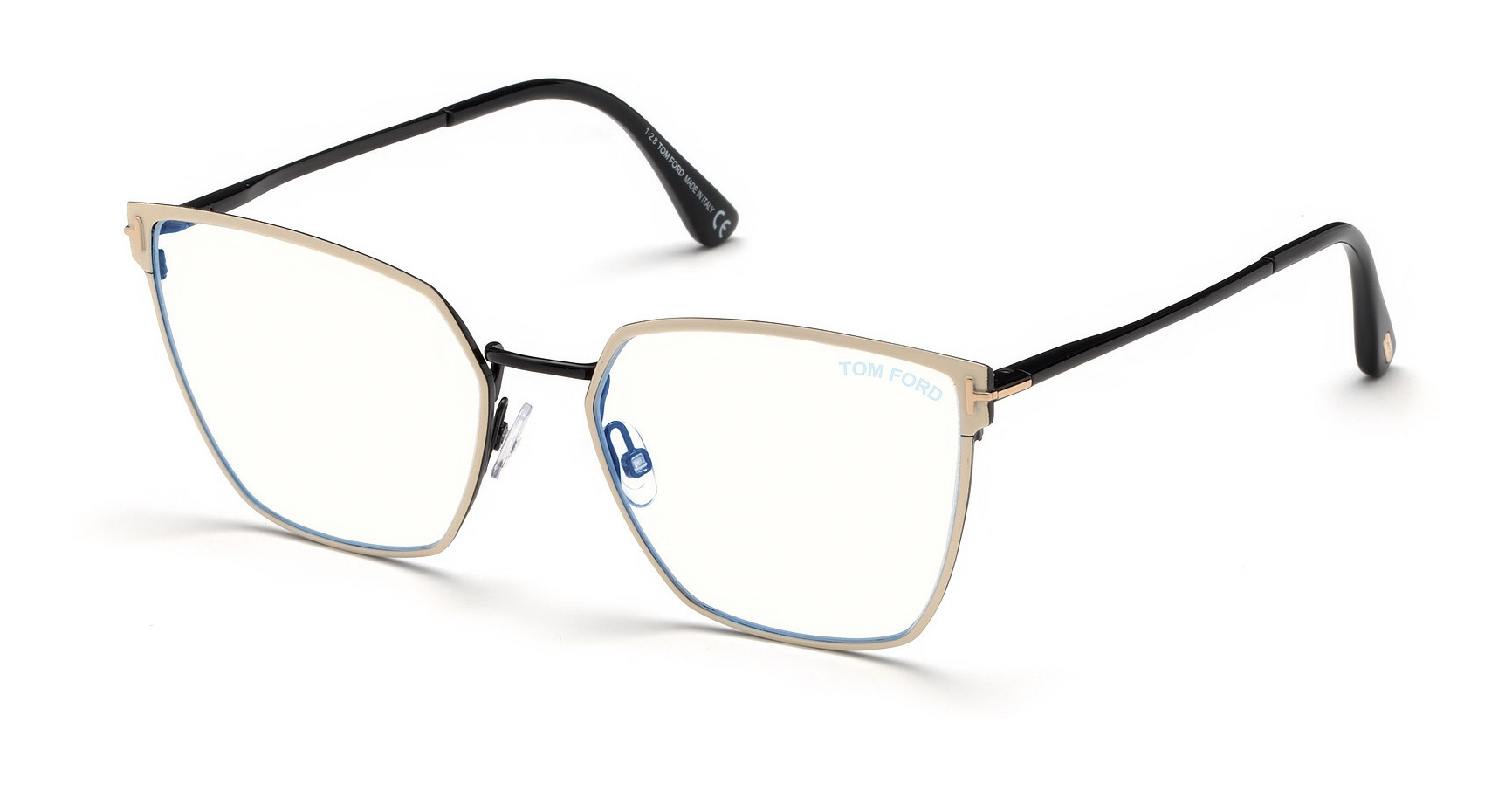 Tom Ford FT5574-B