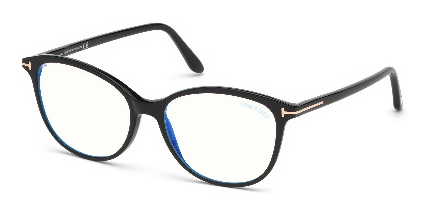 Tom Ford FT5576-B