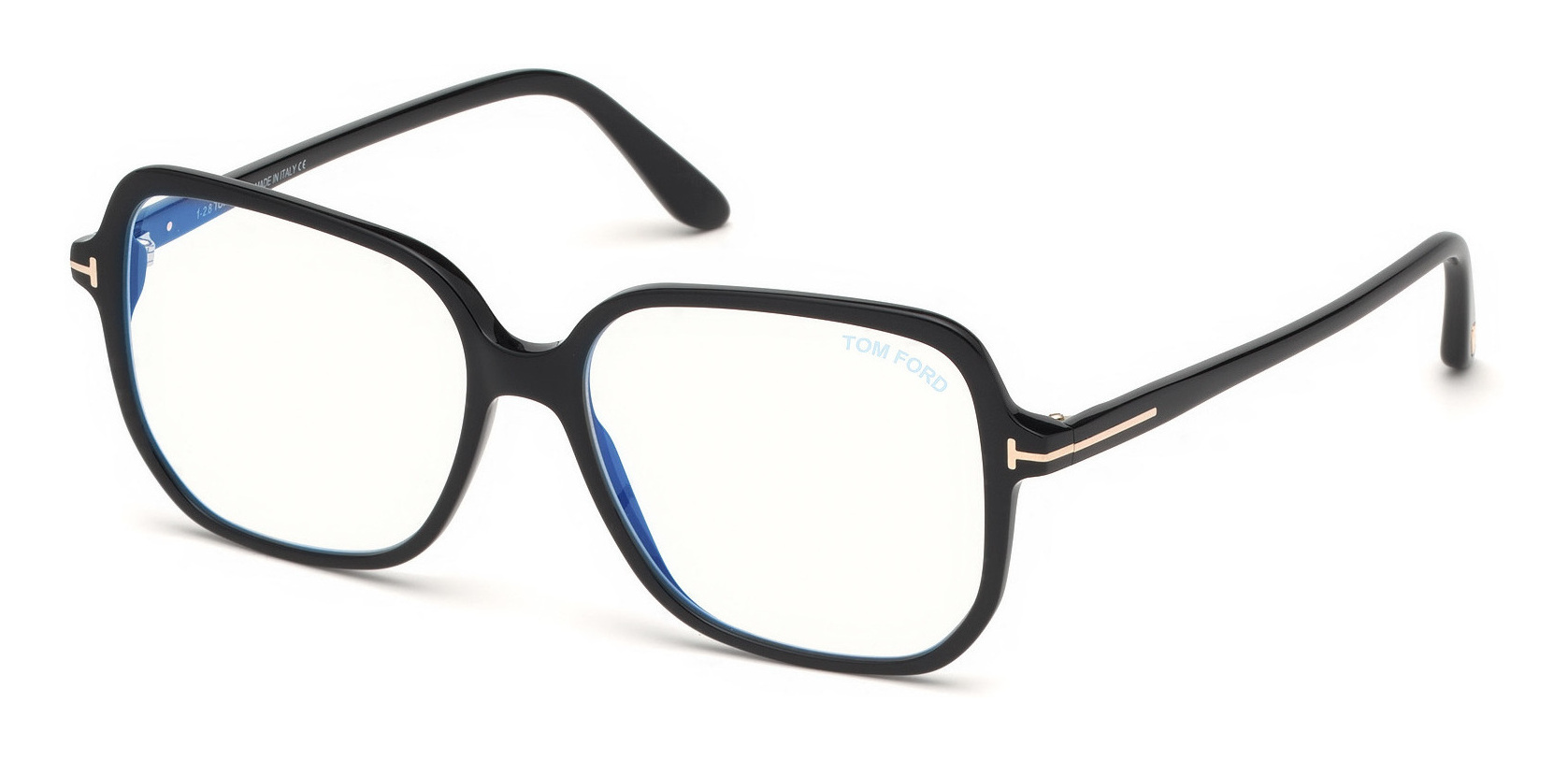 Tom Ford FT5578-B