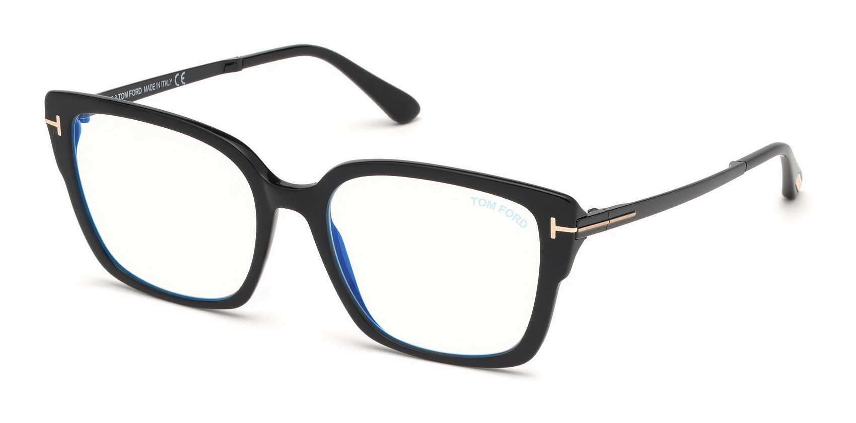 Tom Ford FT5579-B