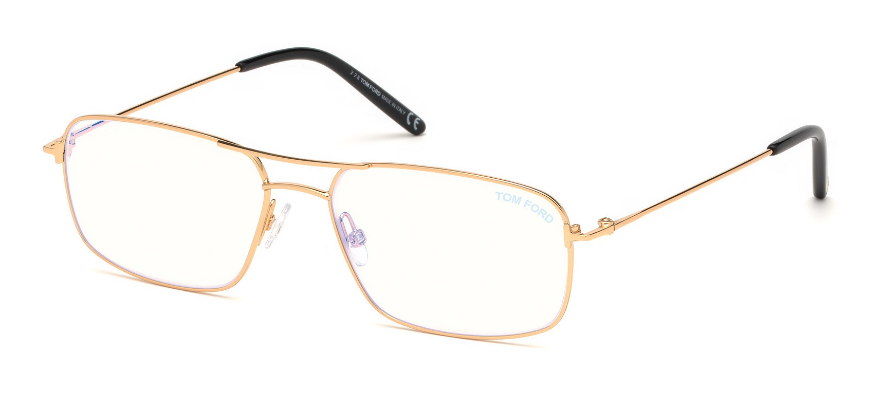 Tom Ford FT5582-B