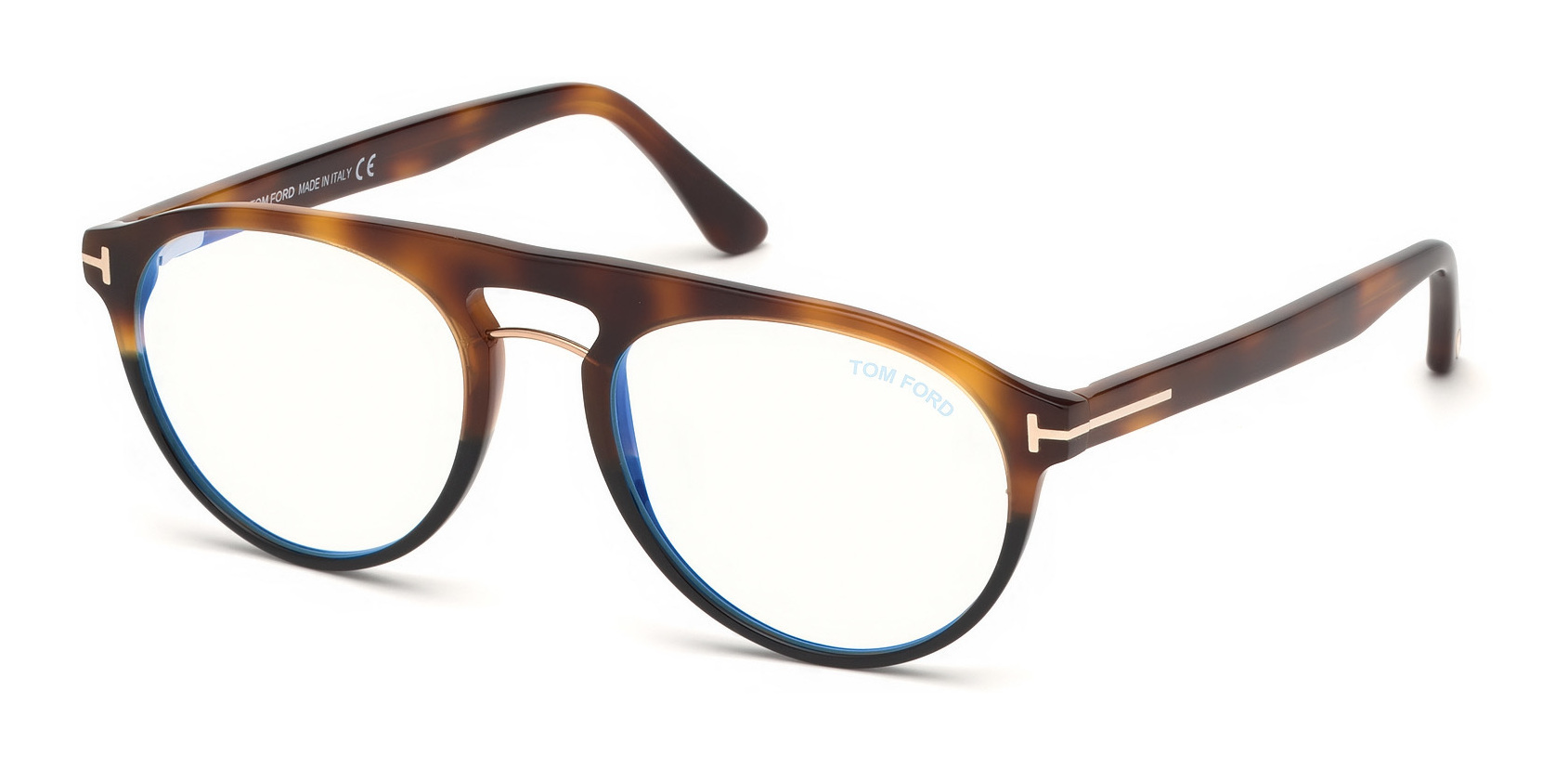 Tom Ford FT5587-B