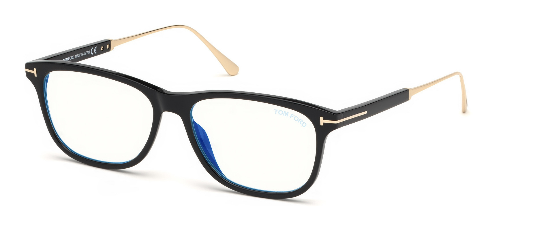 Tom Ford FT5589-B
