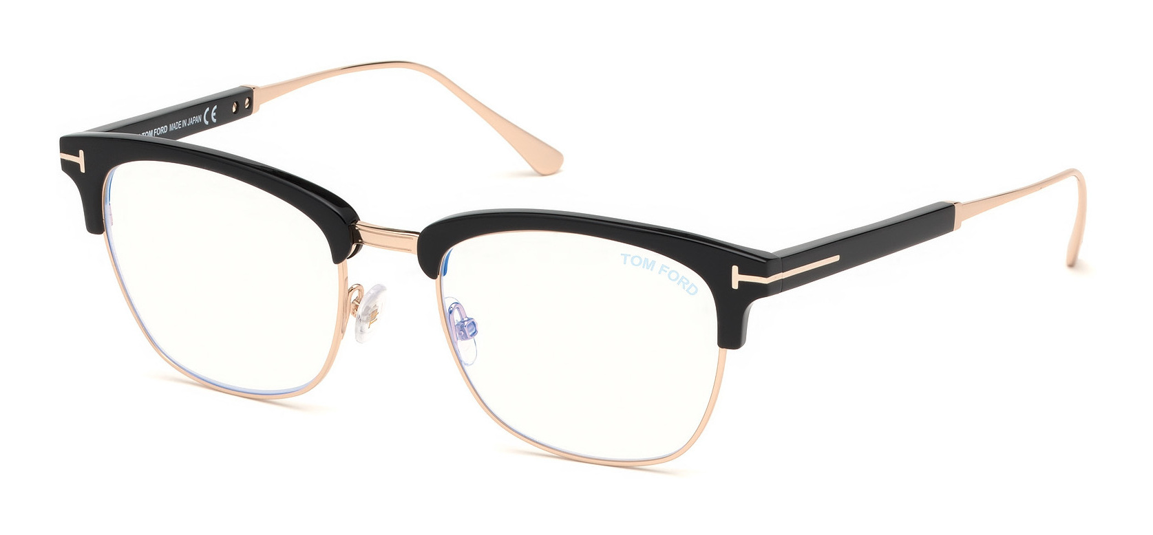 Tom Ford FT5590-B