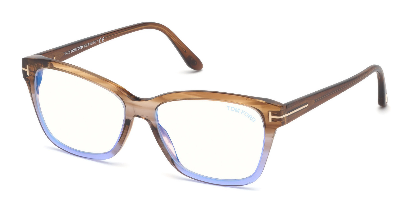 tom_ford_ft5597b_light_brown_other