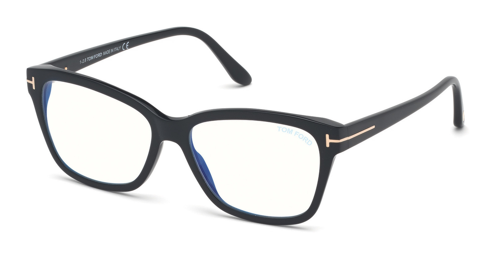 Tom Ford FT5597-B