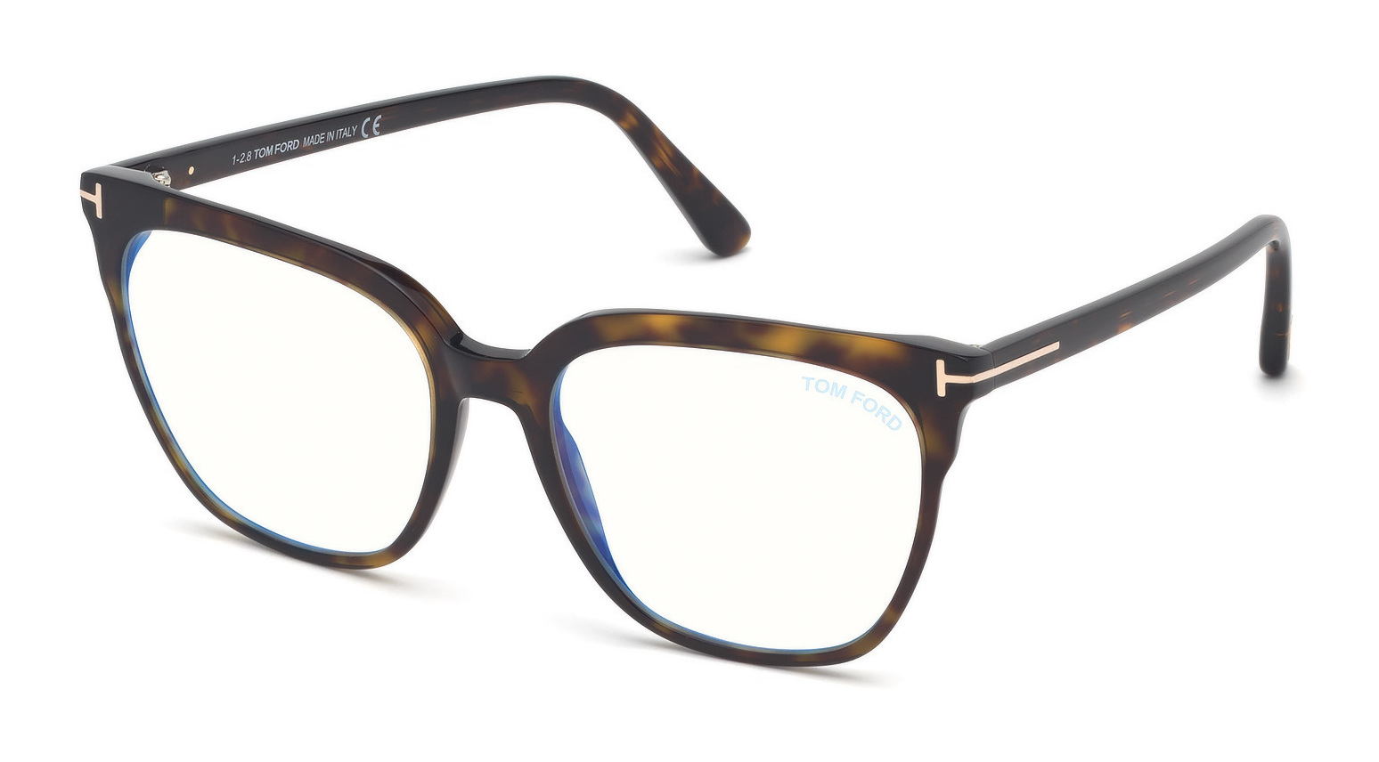 Tom Ford FT5599-B