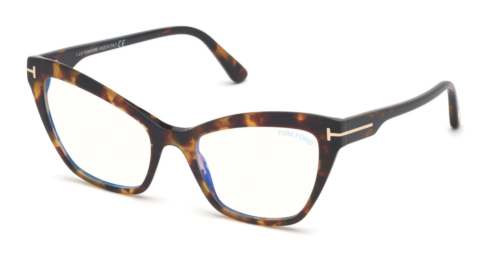 Tom Ford FT5601-B