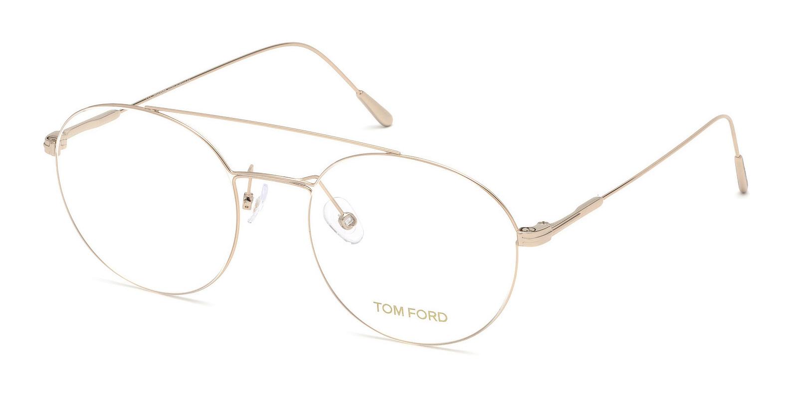 tom_ford_ft5603_shiny_rose_gold