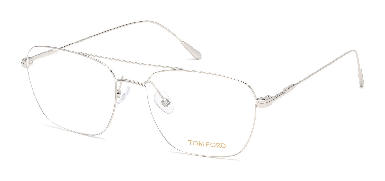 Tom Ford FT5604