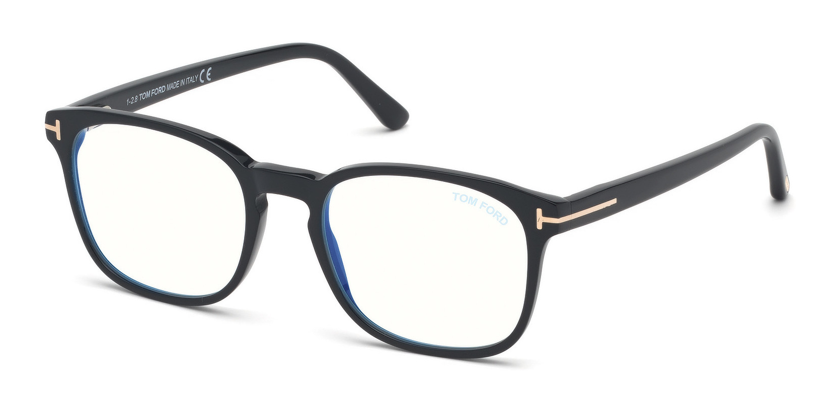 Tom Ford FT5605-B