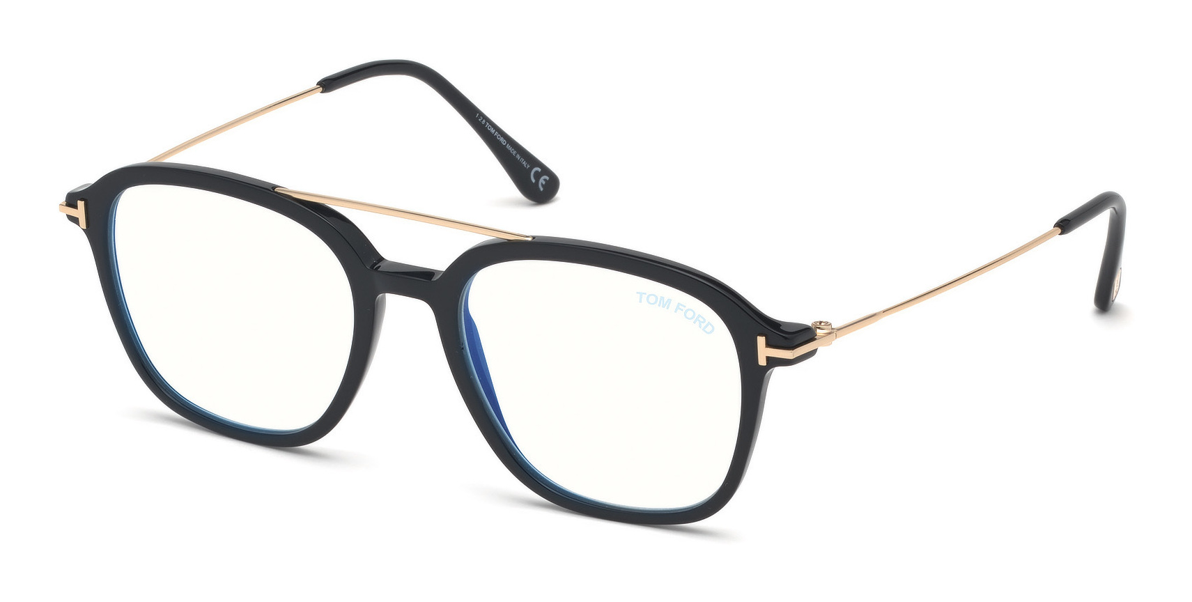 Tom Ford FT5610-B