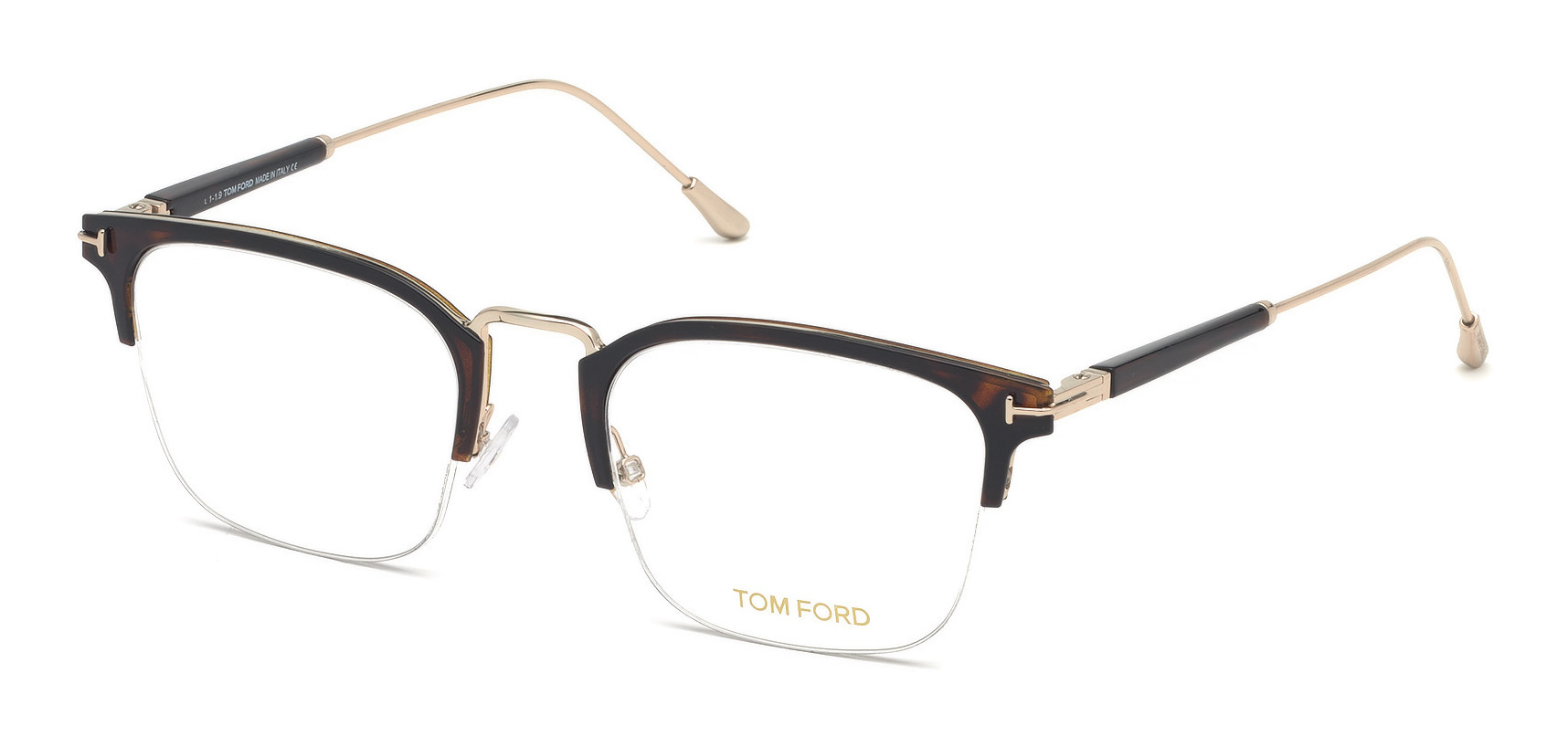 Tom Ford FT5611