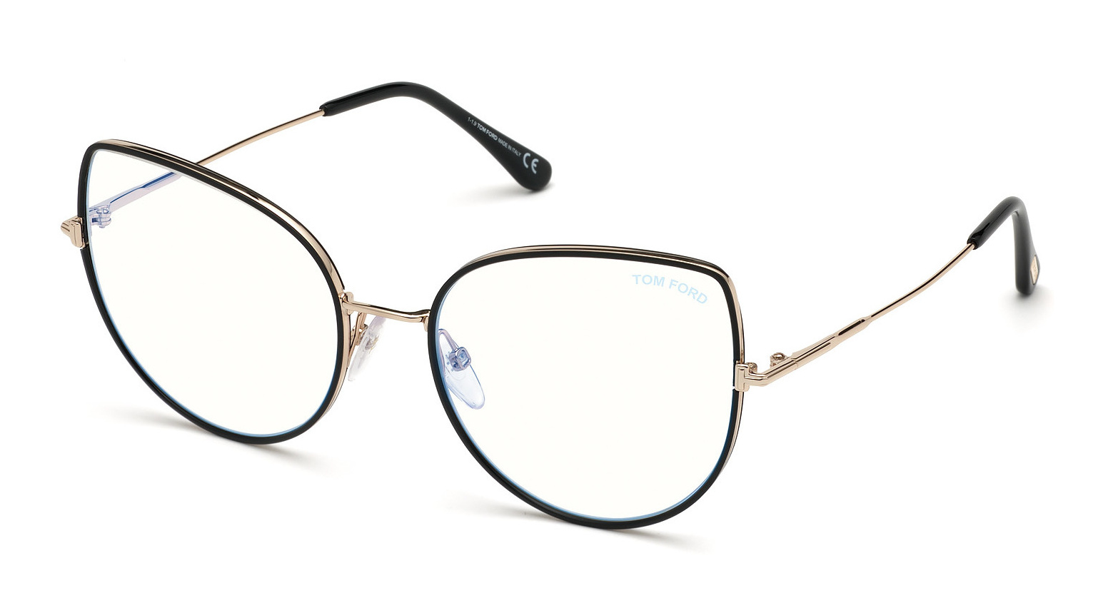 Tom Ford FT5614-B
