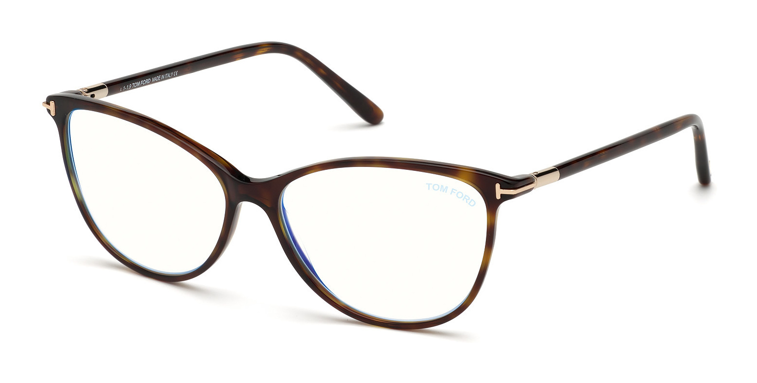 Tom Ford FT5616-B