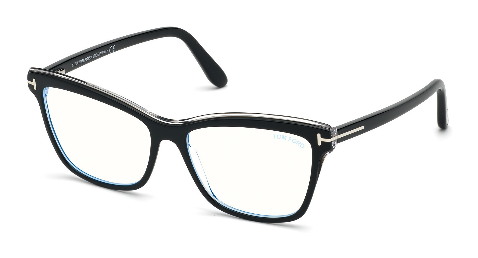 Tom Ford FT5619-B