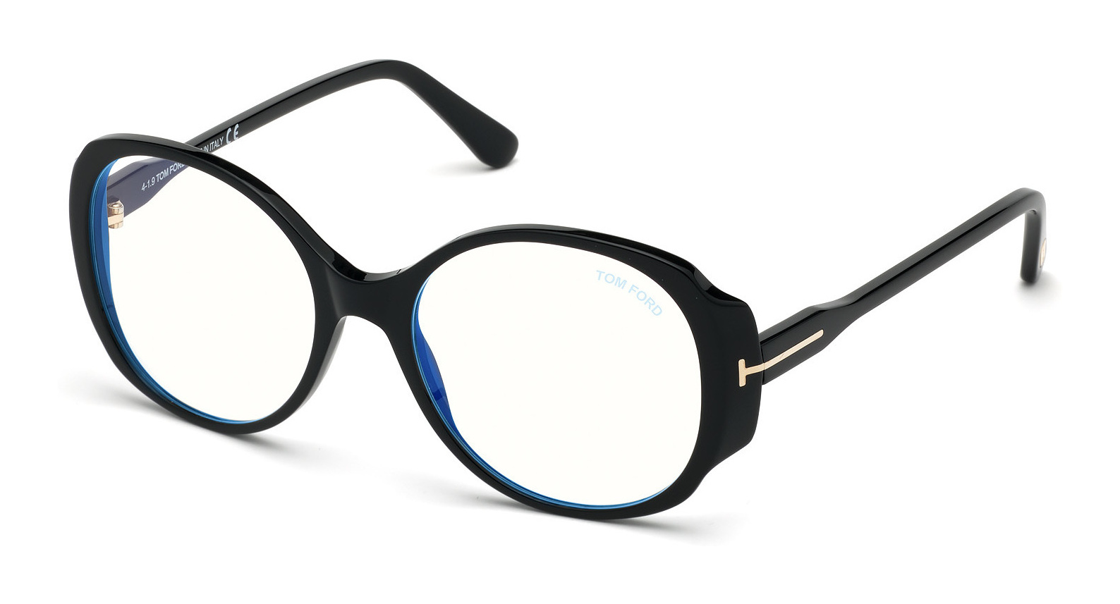 Tom Ford FT5620-B