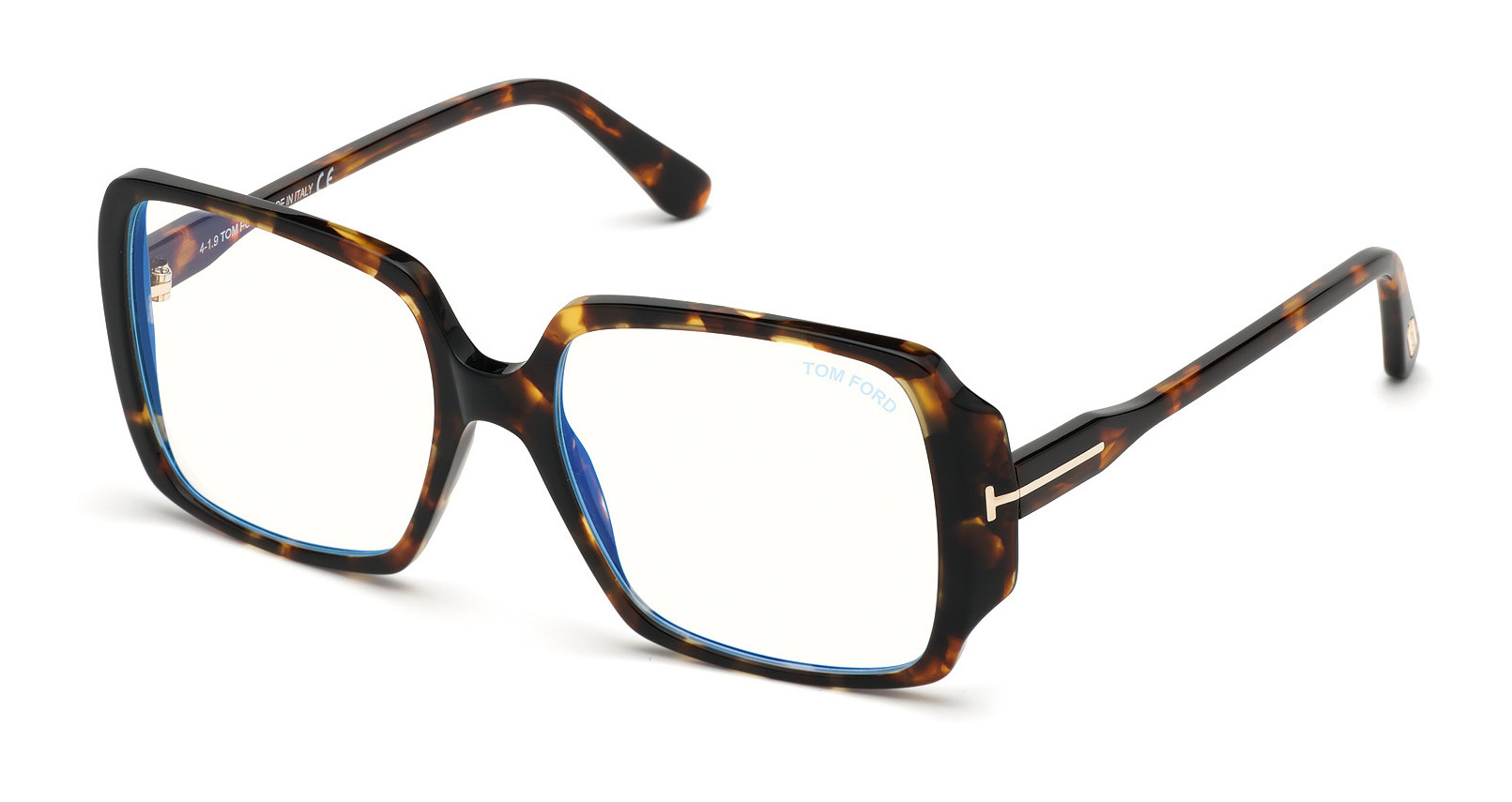 Tom Ford FT5621-B