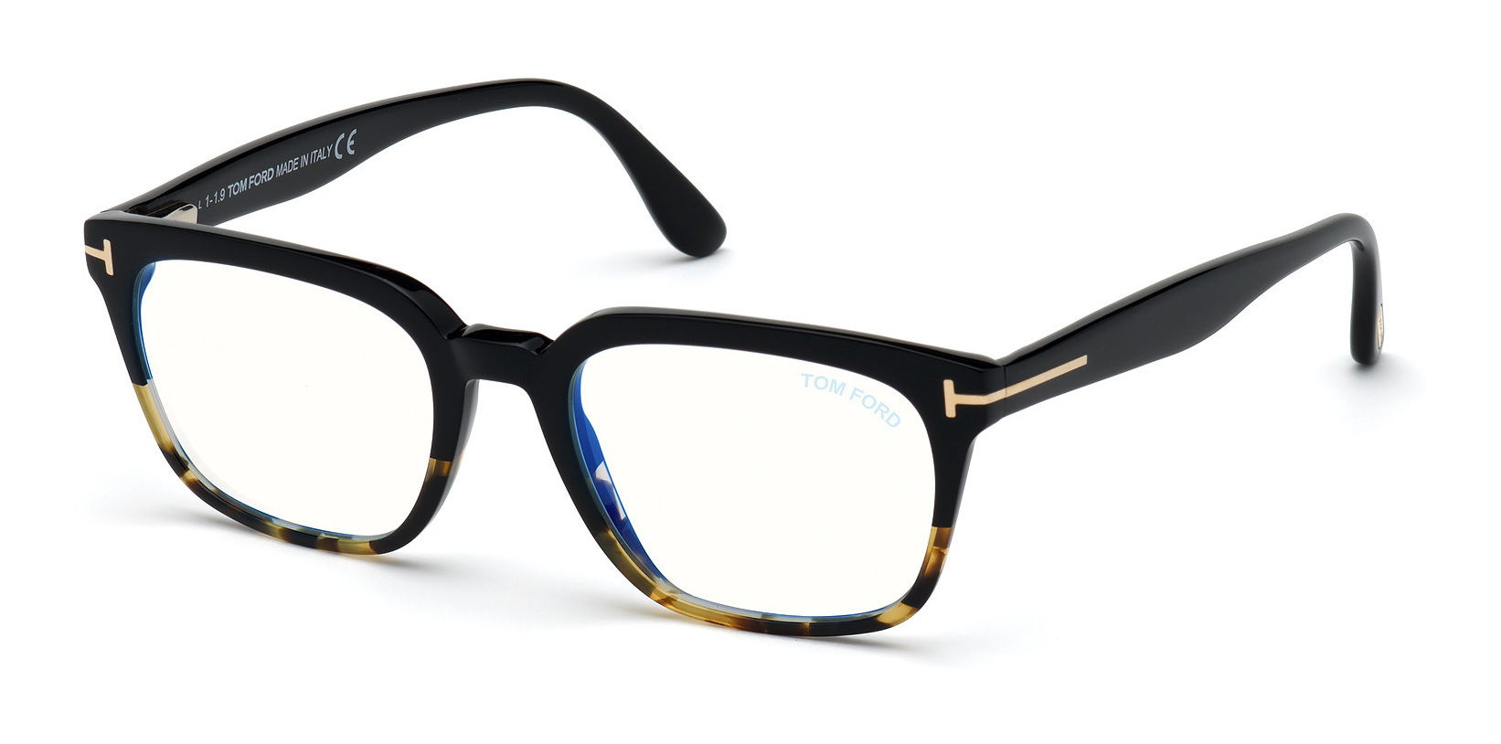 Tom Ford FT5626-B