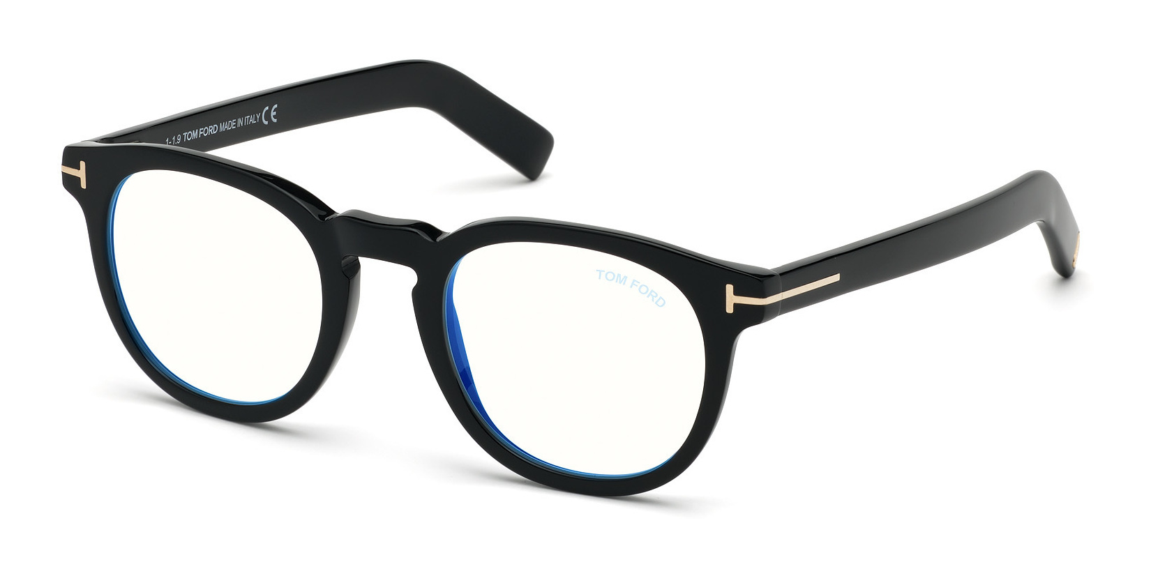 Tom Ford FT5629-B