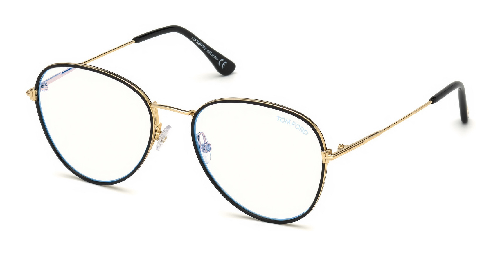 Tom Ford FT5631-B