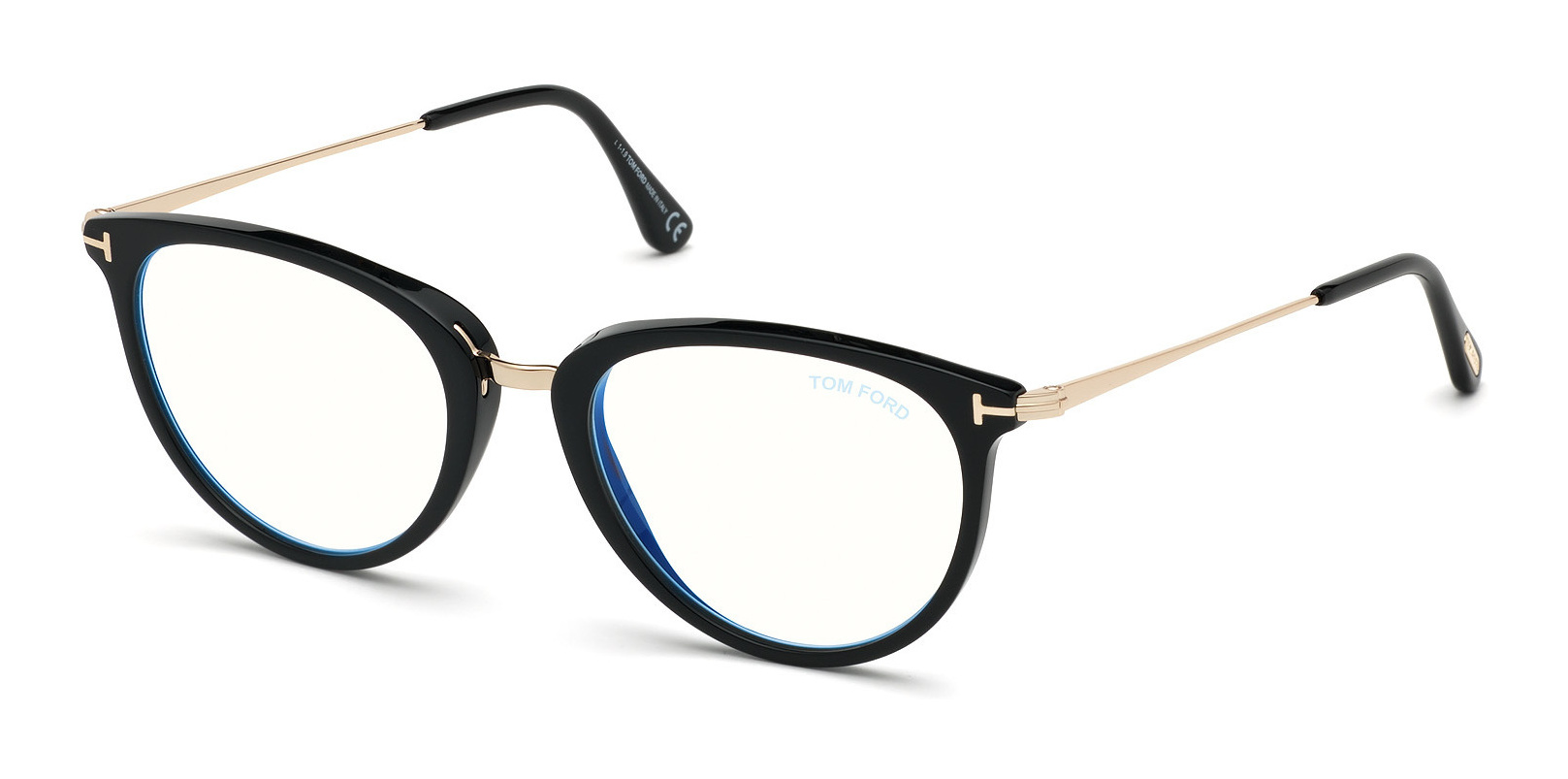 Tom Ford FT5640-B