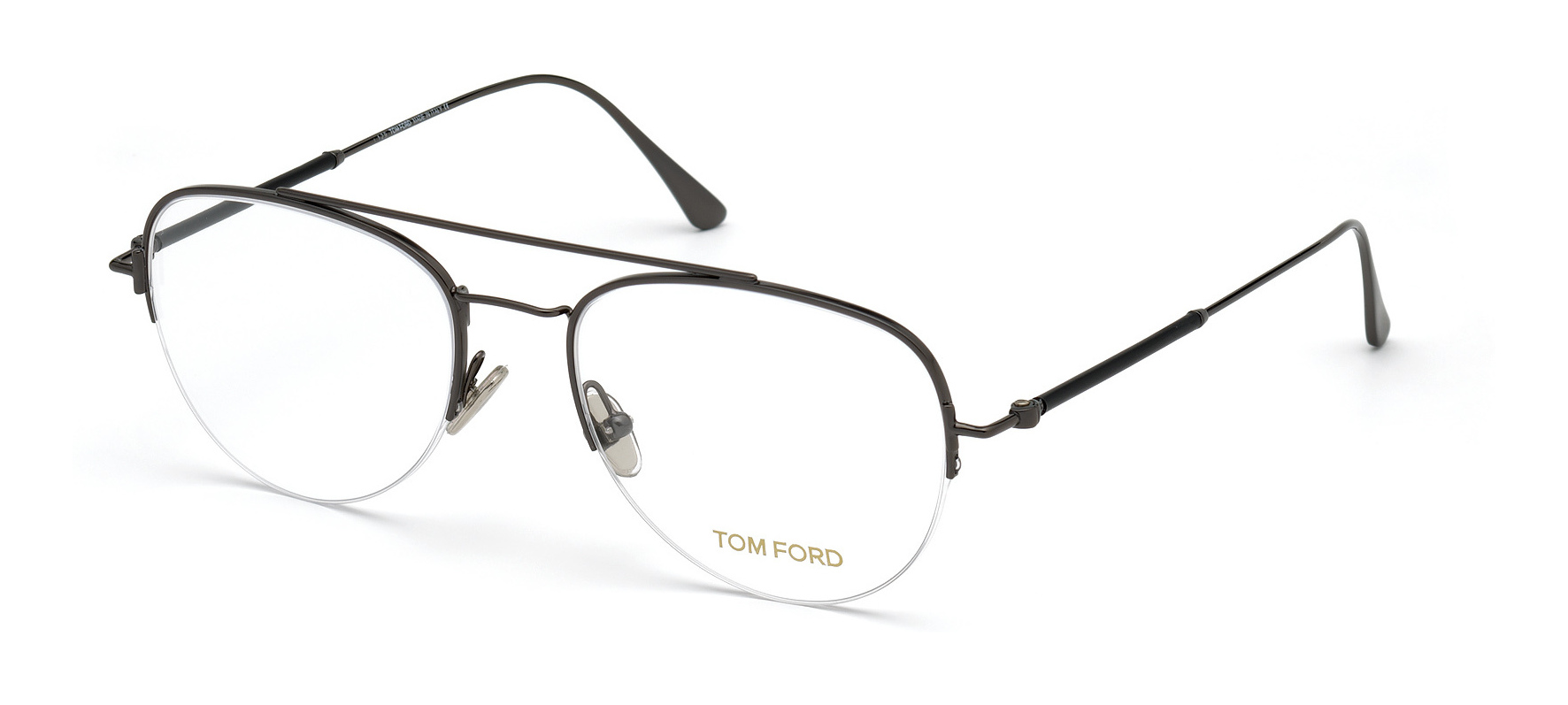 Tom Ford FT5656