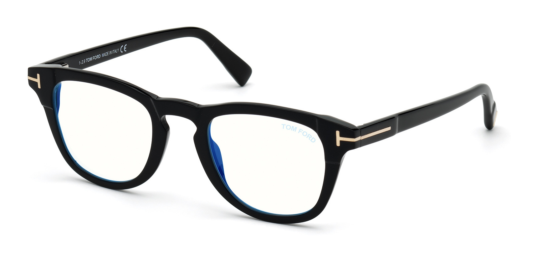 Tom Ford FT5660-B