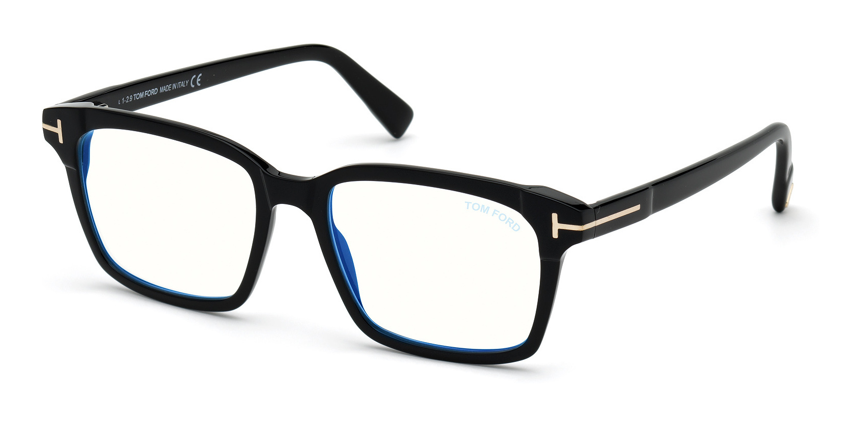 Tom Ford FT5661-B
