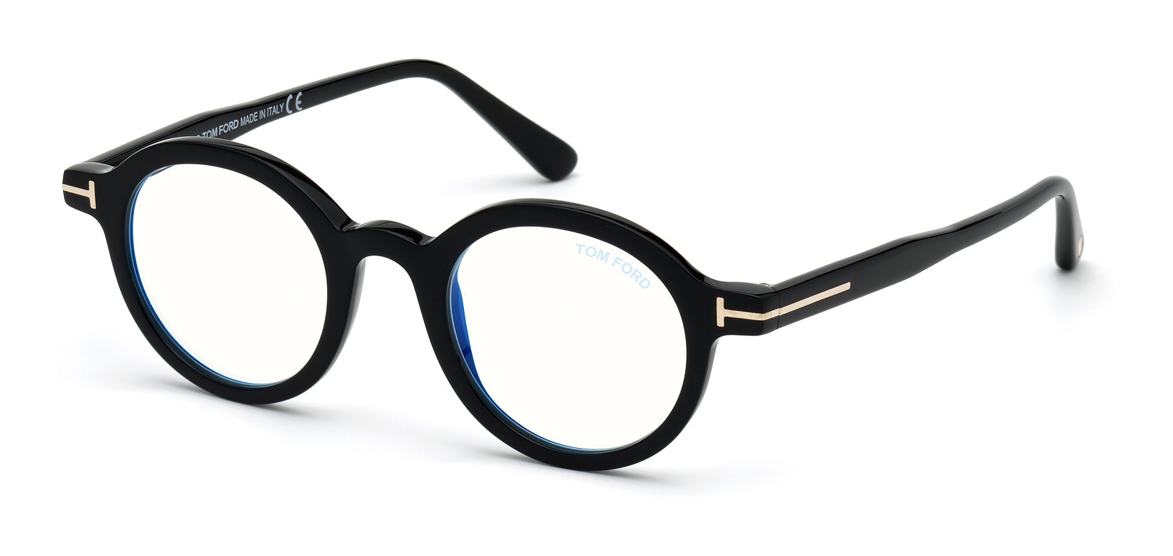 Tom Ford FT5664-B