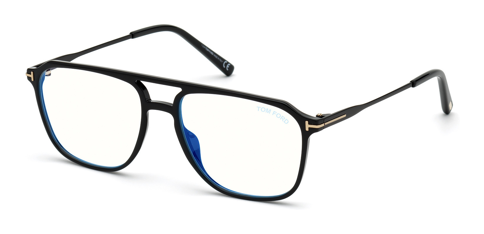 Tom Ford FT5665-B