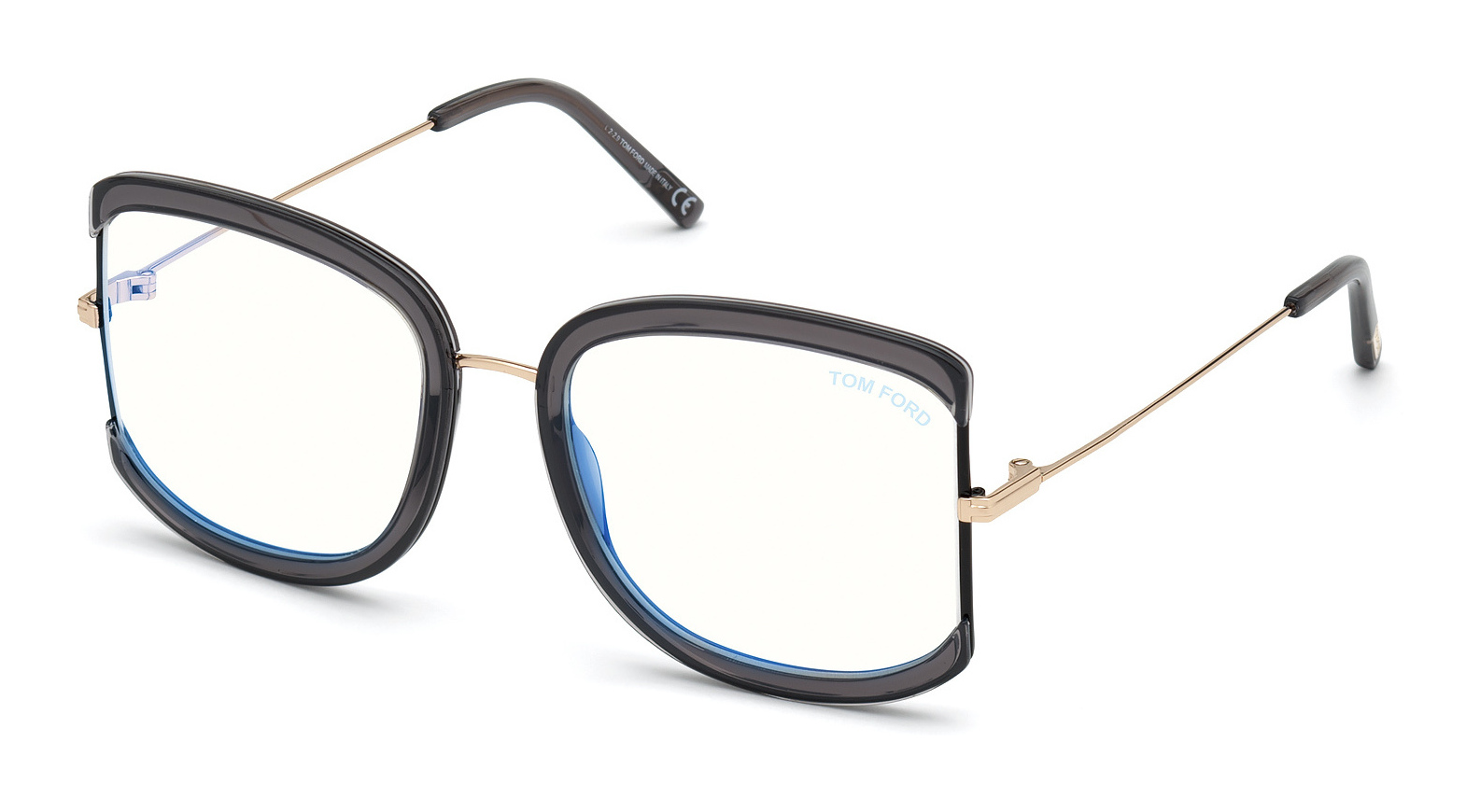 Tom Ford FT5670-B
