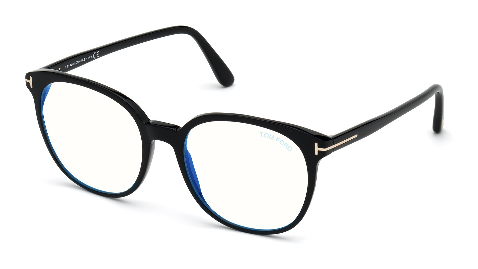 Tom Ford FT5671-B