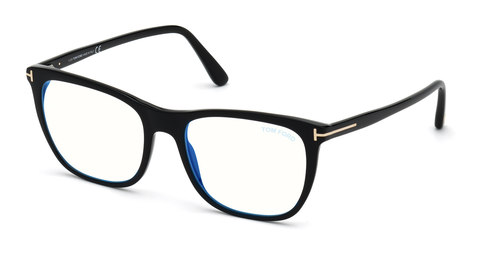 Tom Ford FT5672-B
