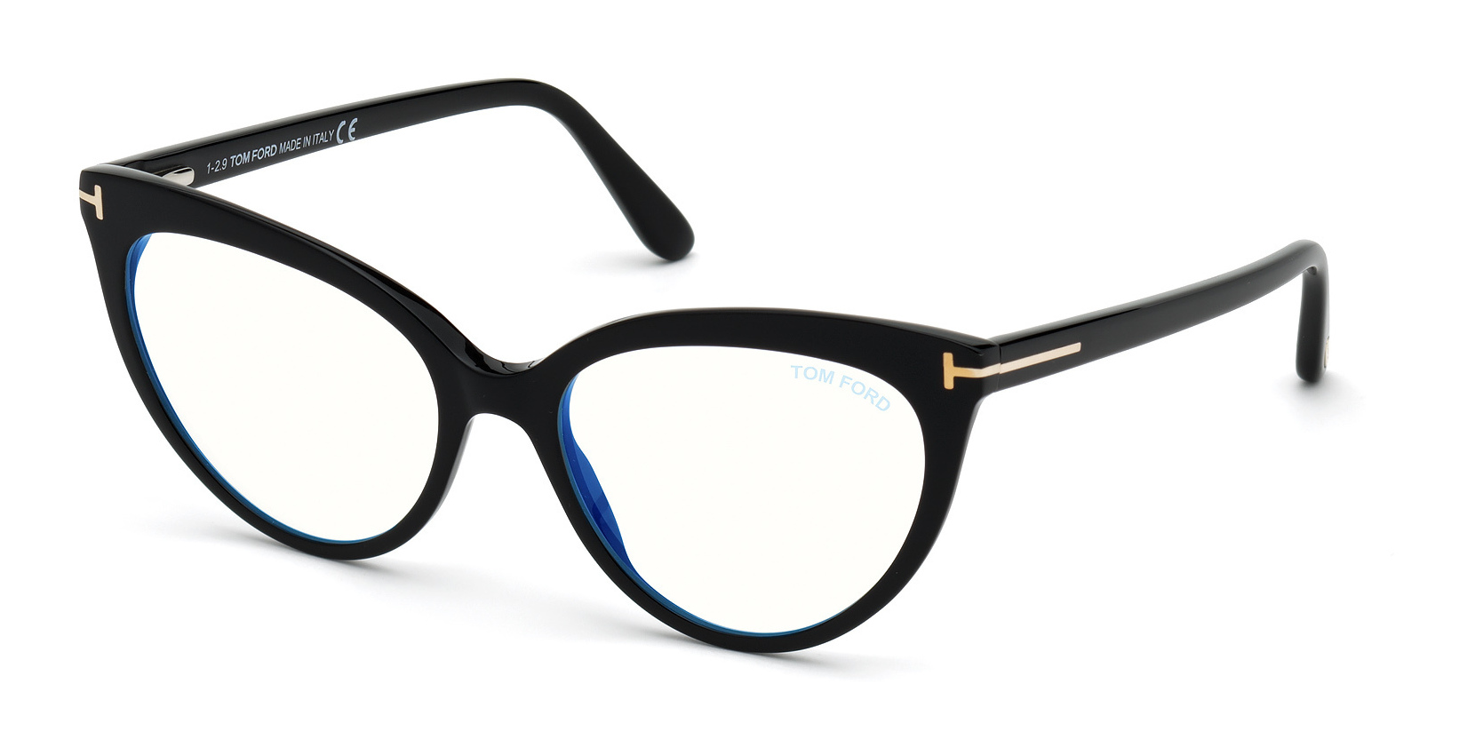 Tom Ford FT5674-B