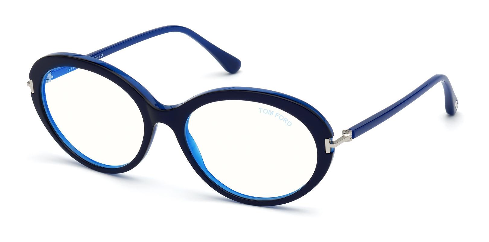tom_ford_ft5675b_shiny_blue