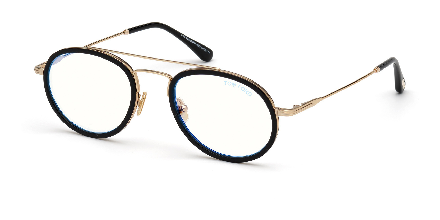 Tom Ford FT5676-B
