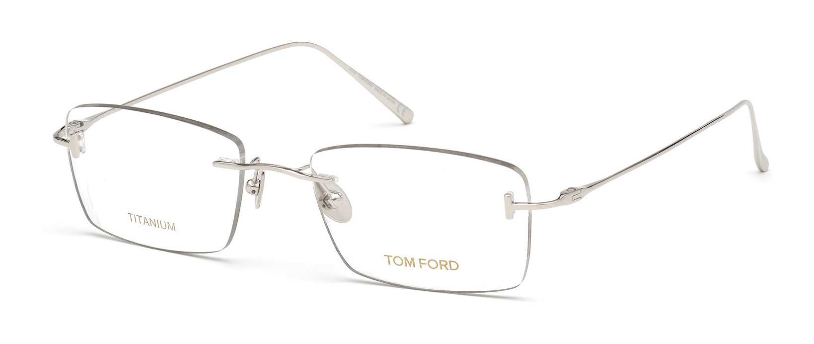 Tom Ford FT5678