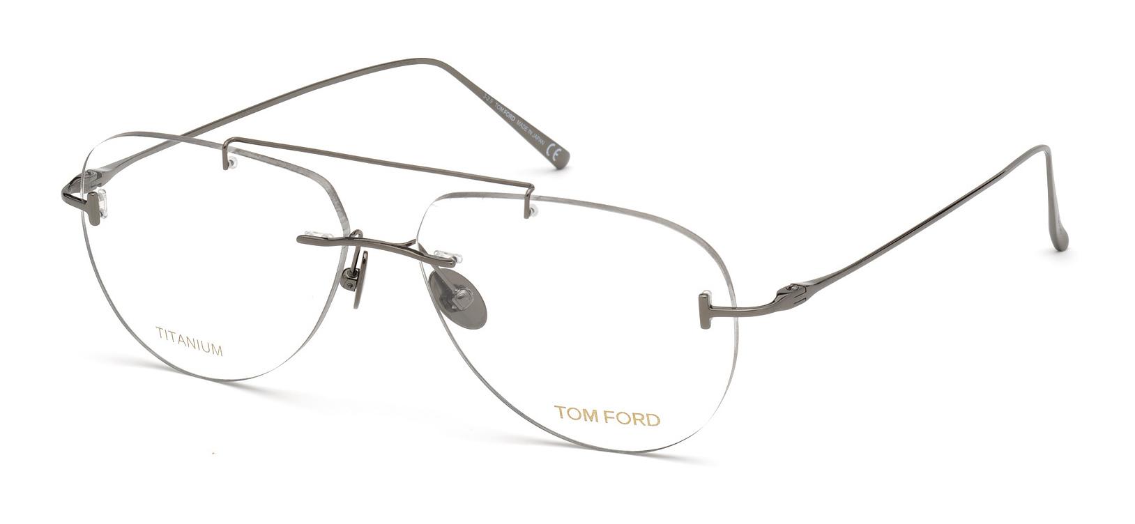 Tom Ford FT5679