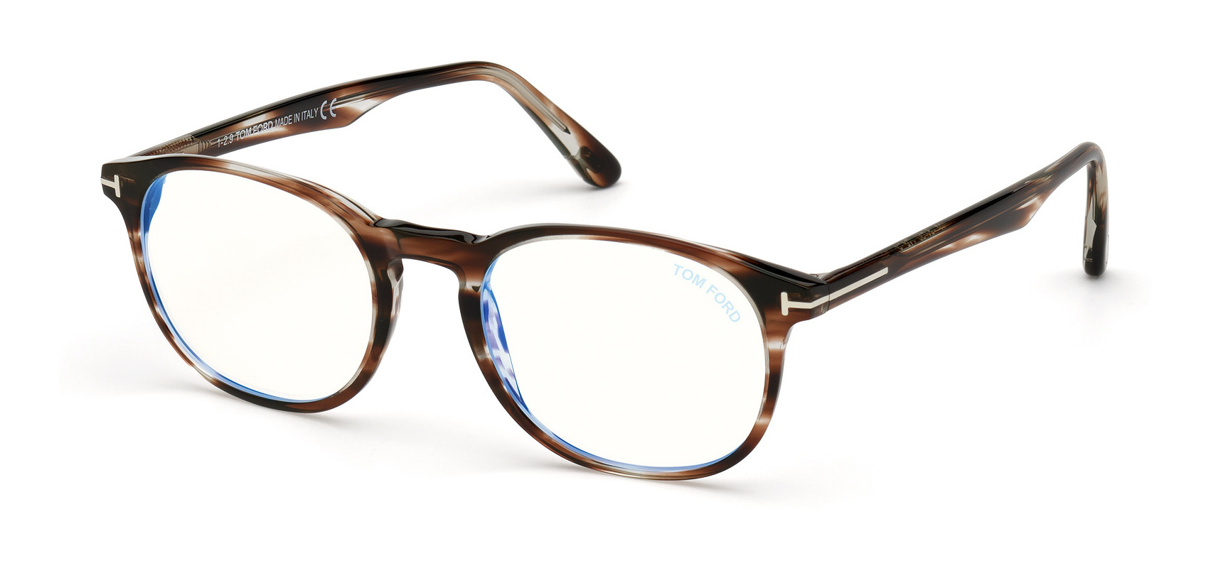 Tom Ford FT5680-B